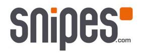 Snipes