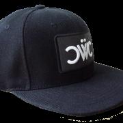 cwc_black-cap-1