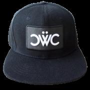 cwc_black-cap-2