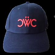 cwc_blue-cap-1