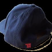 cwc_blue-cap-3